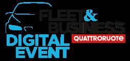 Quattroruote Fleet Digital Event